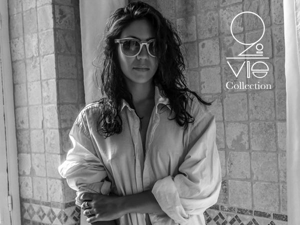 2ND-VIE-collection-lunettes-en-bois-fait-main-piece-unique-4