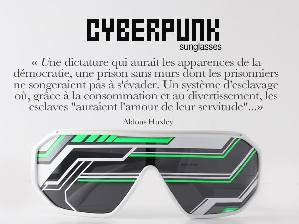 cyberpunk1lunettes strange froots