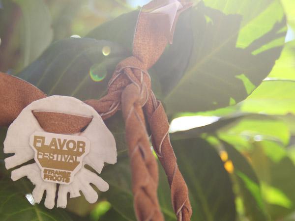 flavor5