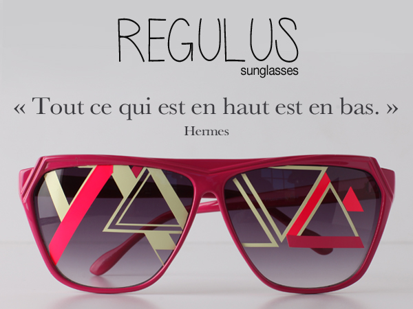 inspiration20 lunettes strange froots