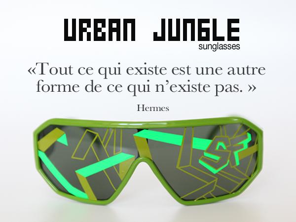 urbanjungle1 lunettes strange froots