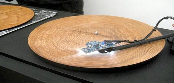 la musique des lignes de vide d'un frêne