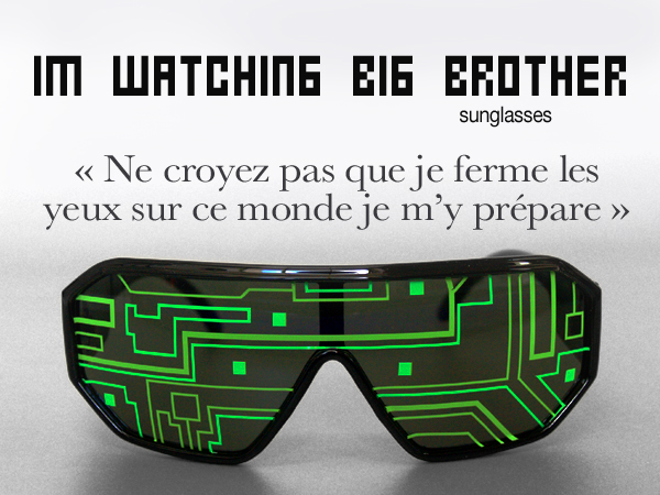 lunettes strange froots  bigbro1