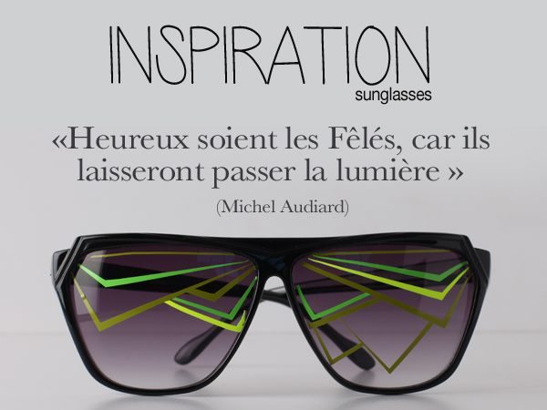 inspiration1 lunettes strange froots