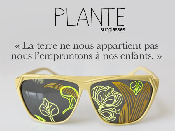 plant1 lunettes strange froots