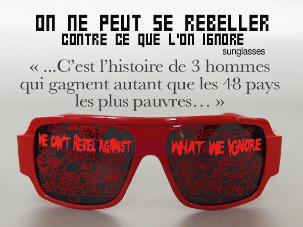 rebel1 lunettes strange froots
