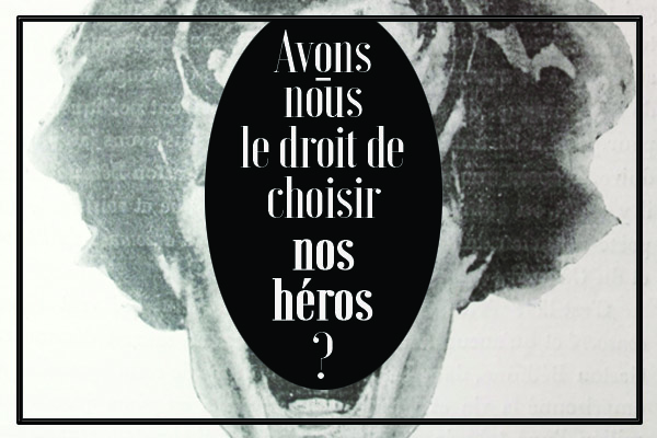 texte heros2