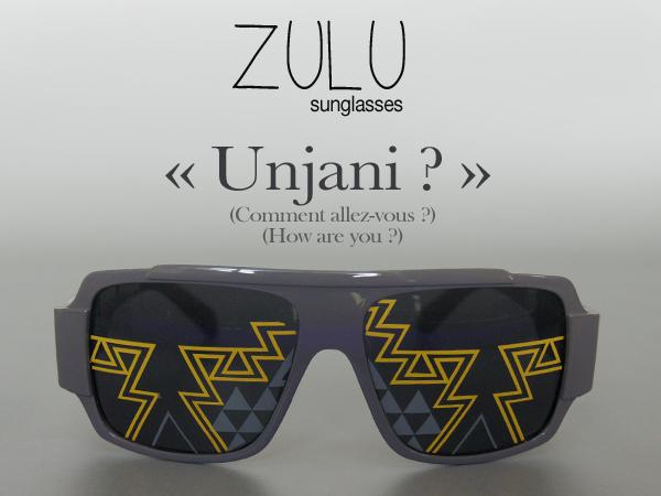 zulu1 lunettes strange froots