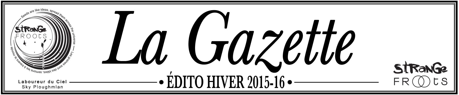 La-gazette-hiver-15-16