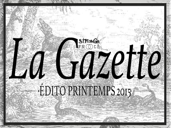 gazette-hiver-2014-2015